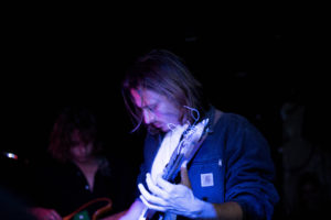 lime-cordiale-black-bear-lodge-14-oct-16-1-of-13