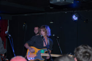 lime-cordiale-black-bear-lodge-14-oct-16-10-of-13