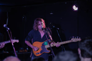 lime-cordiale-black-bear-lodge-14-oct-16-12-of-13