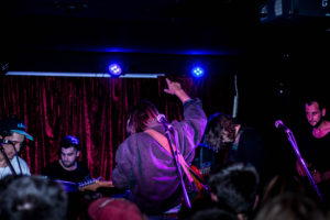 lime-cordiale-black-bear-lodge-14-oct-16-13-of-13