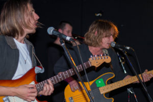 lime-cordiale-black-bear-lodge-14-oct-16-5-of-13