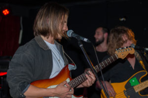 lime-cordiale-black-bear-lodge-14-oct-16-6-of-13