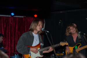 lime-cordiale-black-bear-lodge-14-oct-16-9-of-13
