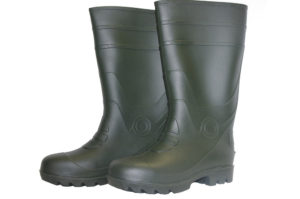 industrial_gum_boot__59085-1434331709-1000-1200