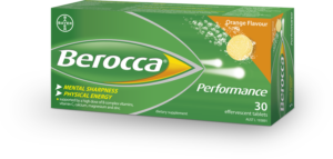 new-berocca_performance_orange